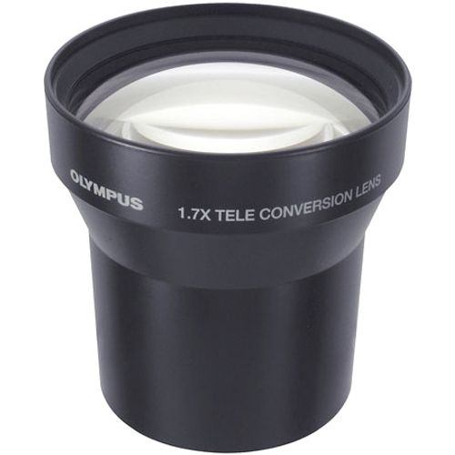 convertor-tele-1-7x-olympus-tcon-17-5628
