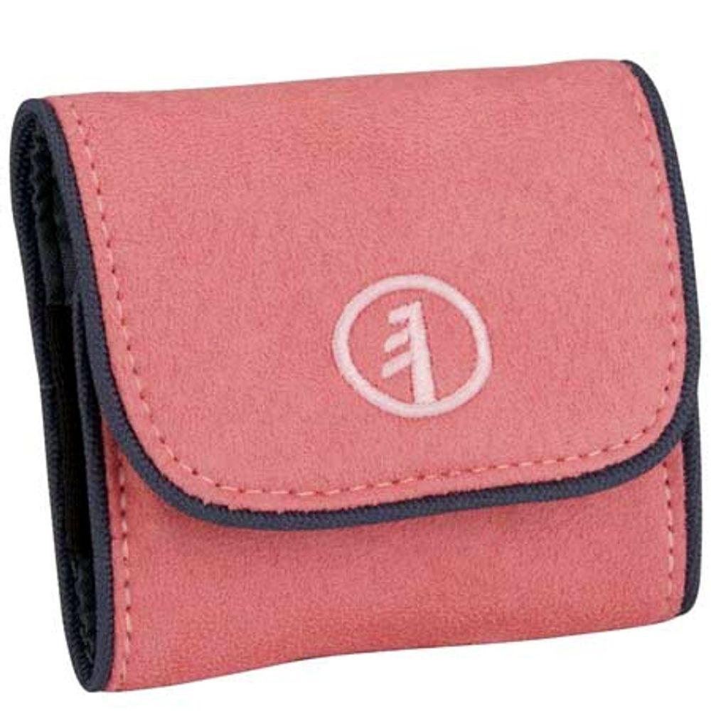 tamrac-3583-express-case-3-pink-6099