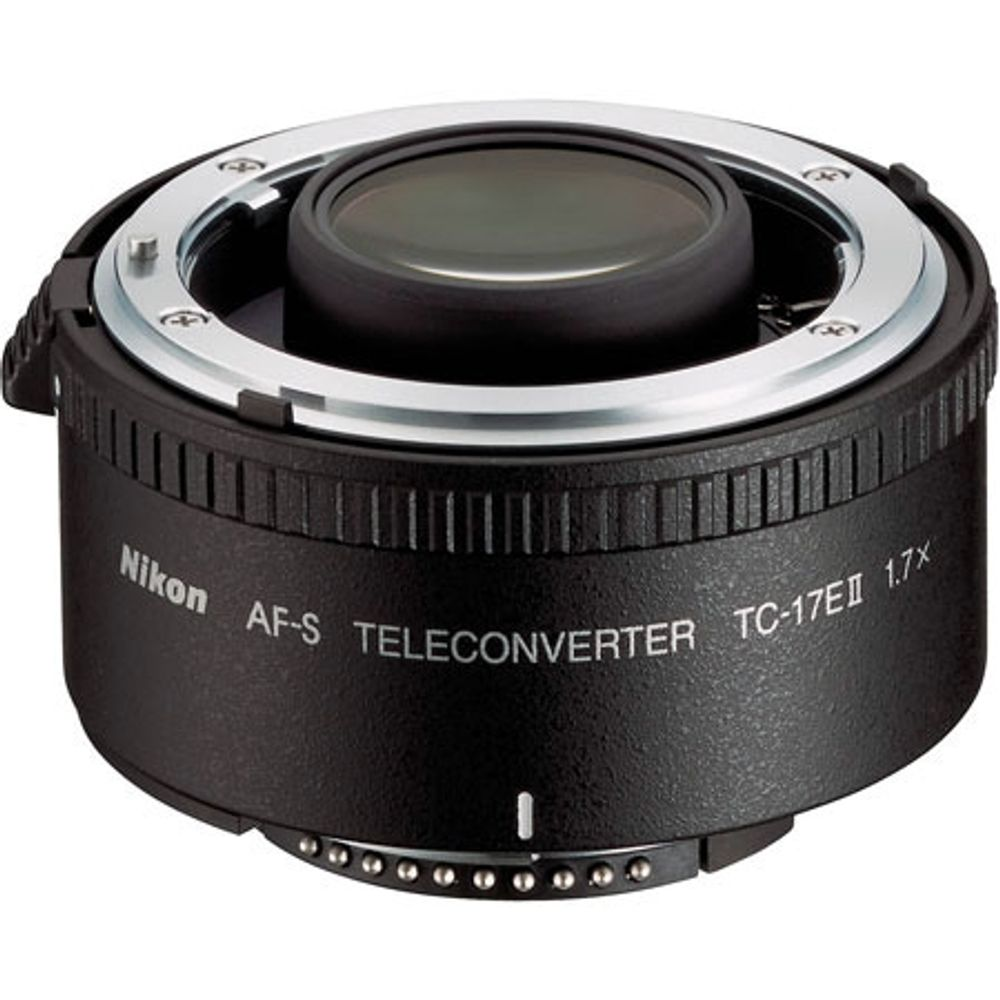 teleconvertor-nikon-tc-17eii-17-x-pentru-obiective-nikon-d-af-s-si-af-i-6537