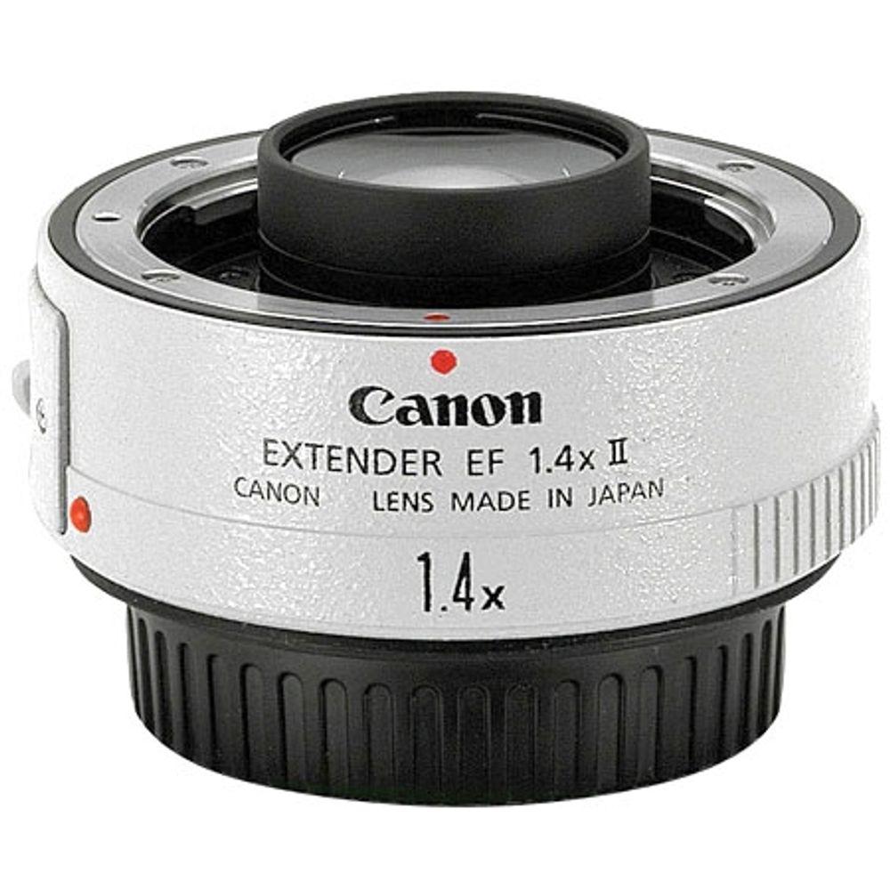 teleconvertor-canon-tc-ef-1-4x-pentru-obiective-canon-ef-6538