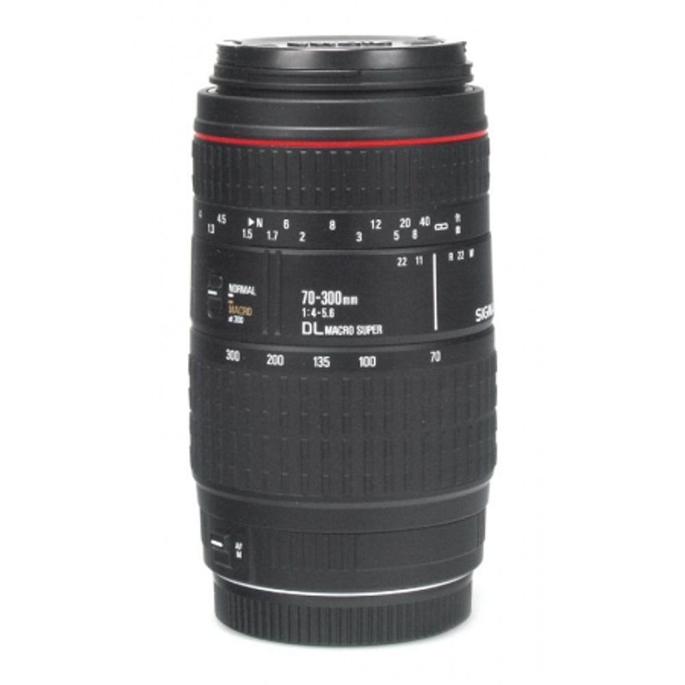 sigma-70-300mm-f-4-5-6-dl-pt-canon-eos-pe-film-6543