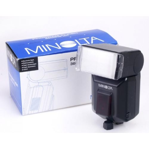 minolta-3600hs-d-blitz-aparate-reflex-minolta-sony-6602