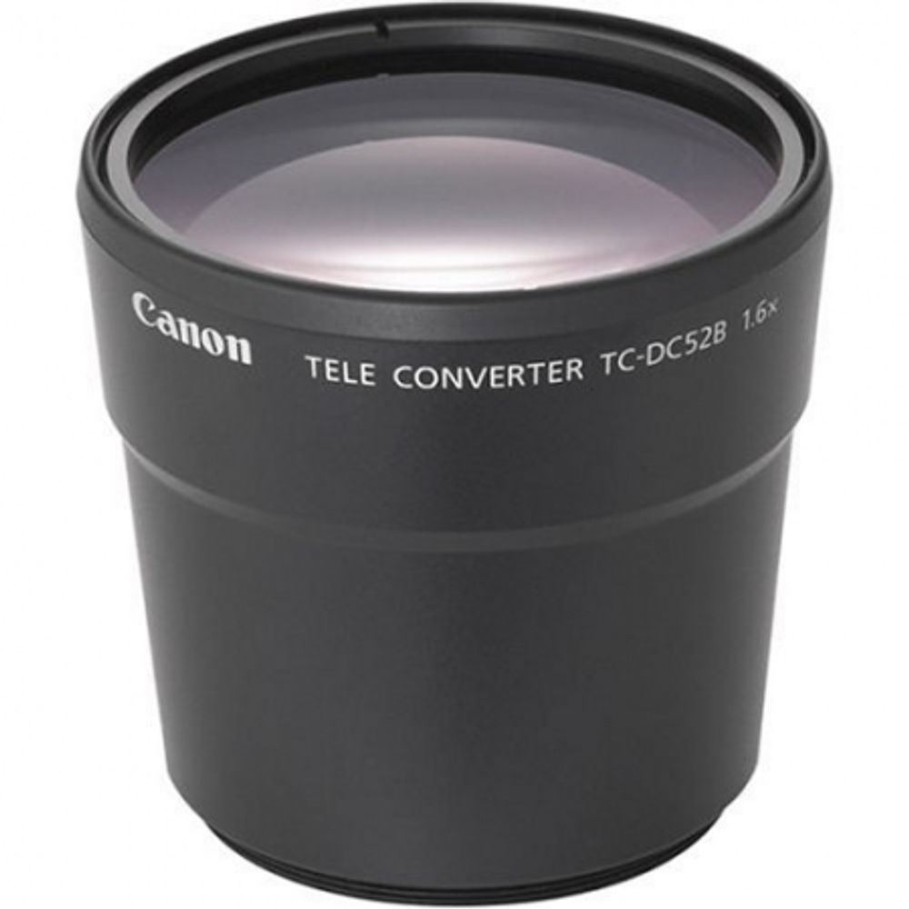 tele-convertor-canon-tc-dc52b-52mm-1-6x-pt-powershot-6657