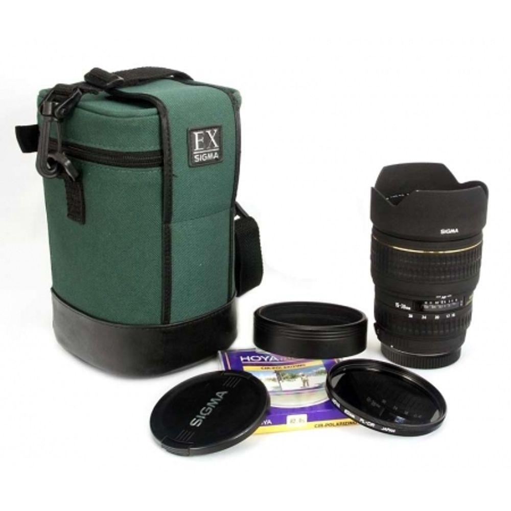 sigma-15-30mm-f-3-5-4-5-ex-dg-aspherical-pt-canon-eos-6709