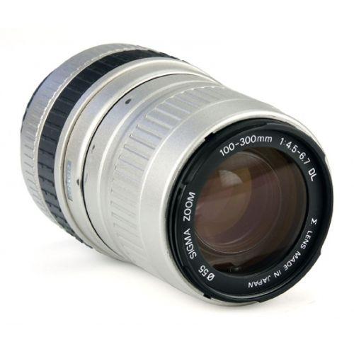 sigma-100-300mm-f-4-5-5-6-dl-af-pt-canon-eos-7031