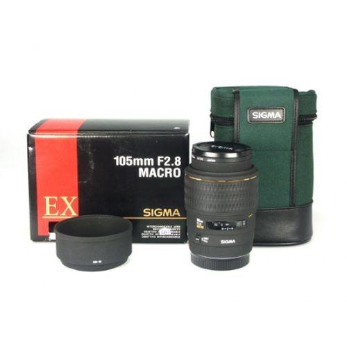 sigma-ex-105mm-f-2-8-macro-1-1-pentru-sony-minolta-7437