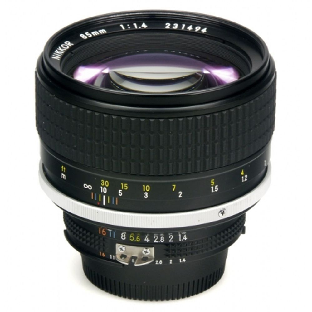 nikon-85mm-f-1-4-ais-manual-focus-8057