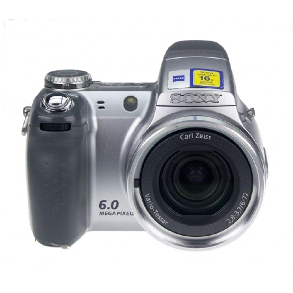 sony-cybershot-dsc-h2-6mpix-ob-carl-zeiss-vario-tessar-zoom-optic-12x-stabilizare-de-imagine-lcd-2-0-inch-8661