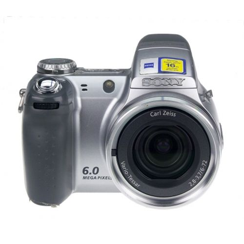 sony-cybershot-dsc-h2-6mpix-ob-carl-zeiss-vario-tessar-zoom-optic-12x-stabilizare-de-imagine-lcd-2-0-inch-8661
