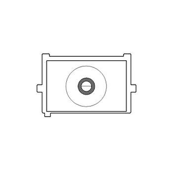 katz-eye-ecran-de-focalizare-c1000dp-pentru-canon-eos-1000d-9179