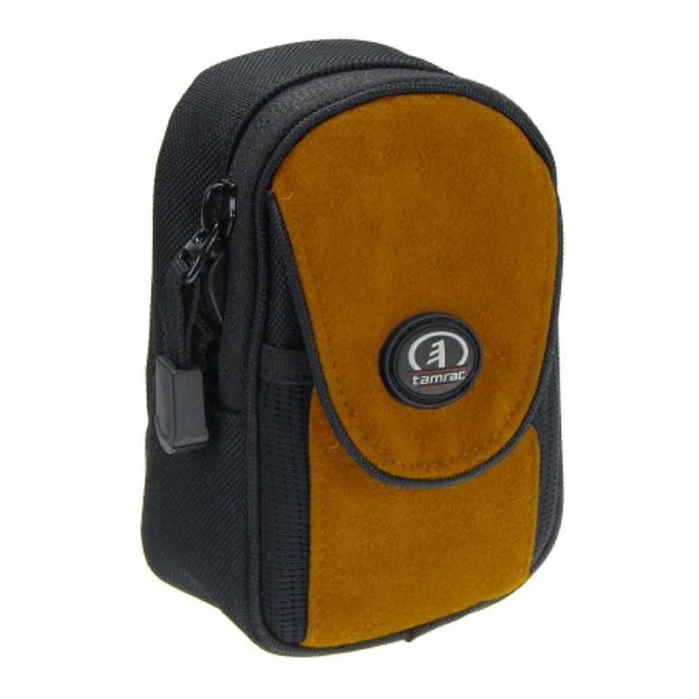 tamrac-3586-express-6-compact-zip-brown-9673
