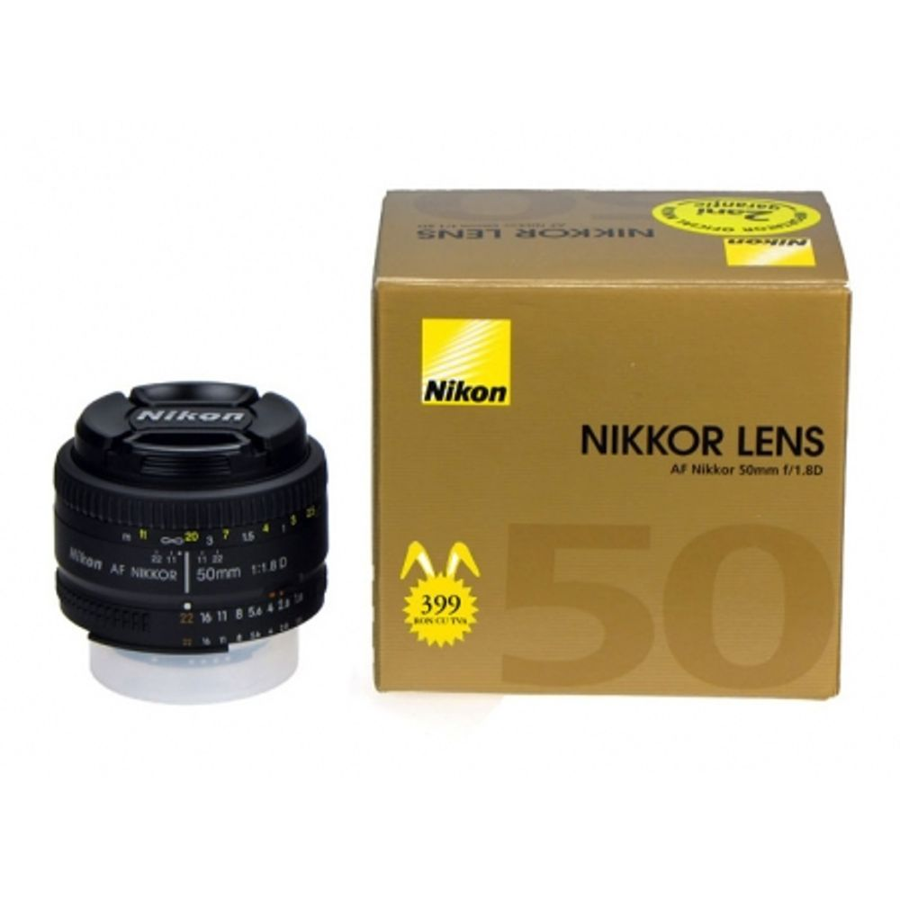 nikon-50mm-f-1-8-afd-promo-9745