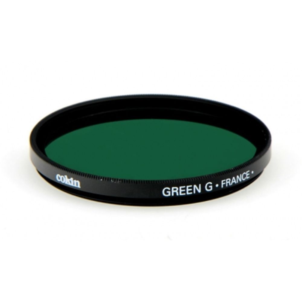filtru-cokin-s004-49-green-49mm-9889