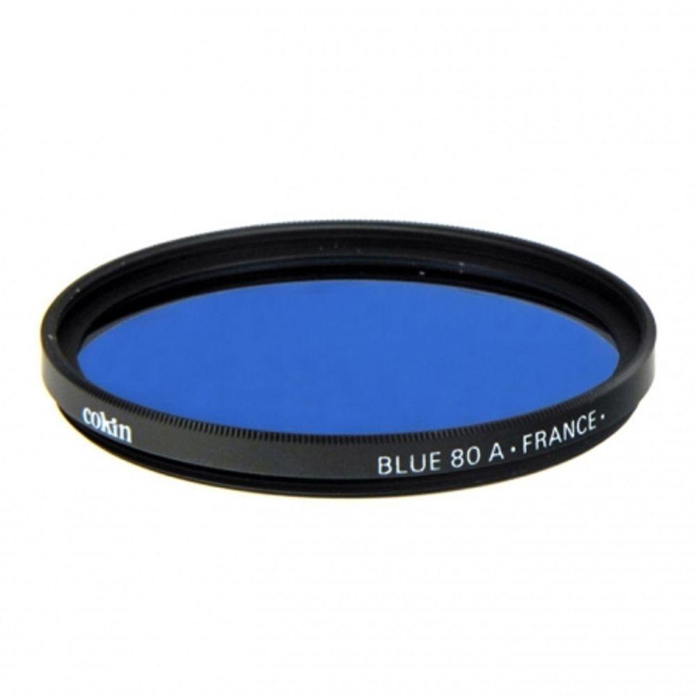 filtru-cokin-s020-67-blue-80a-67mm-9920