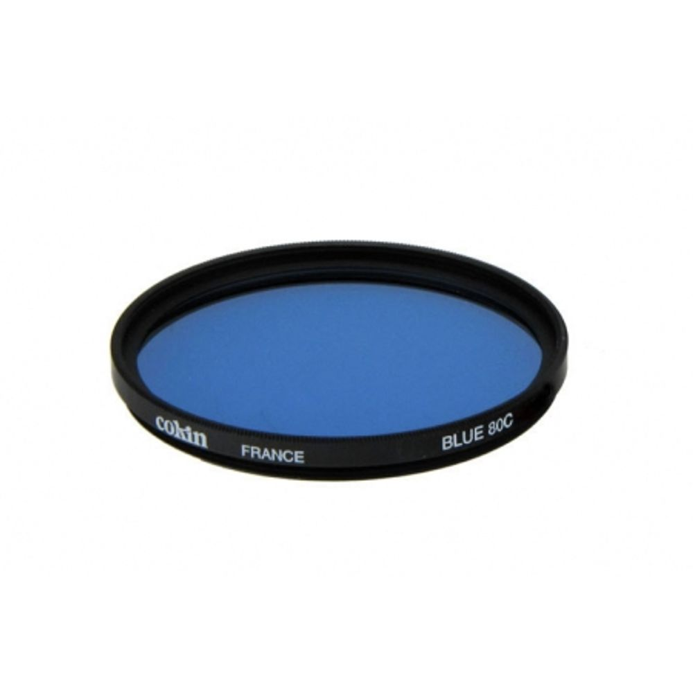 filtru-cokin-s022-67-blue-80c-67mm-9937
