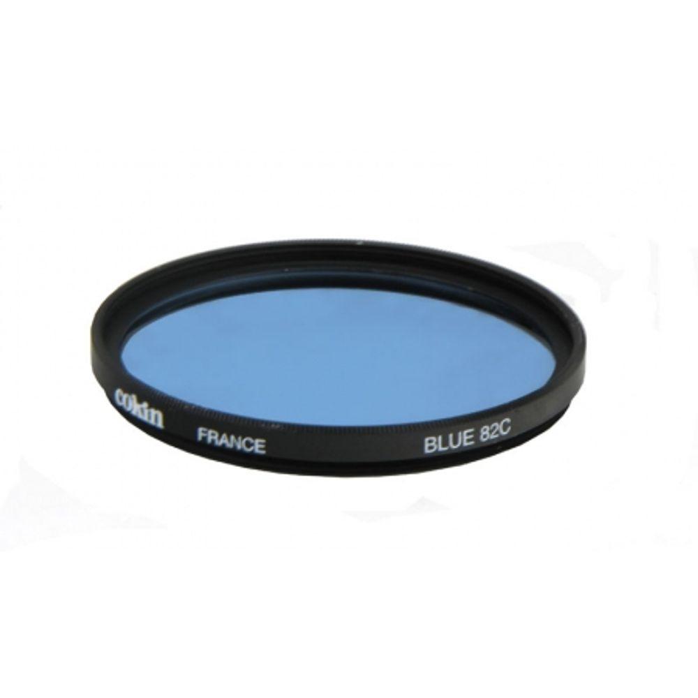 filtru-cokin-s025-67-blue-82c-67mm-9963