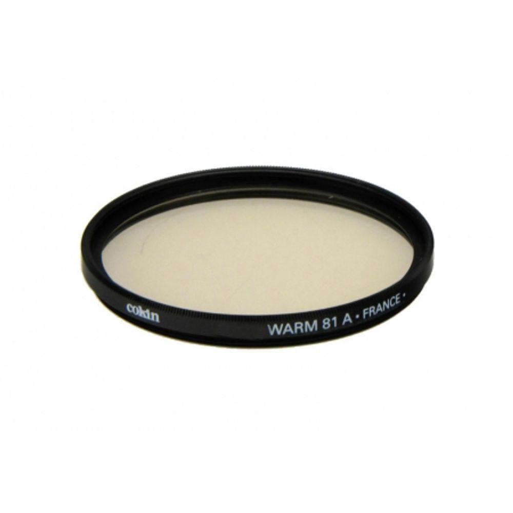filtru-cokin-s026-62-warm-81a-62mm-9971