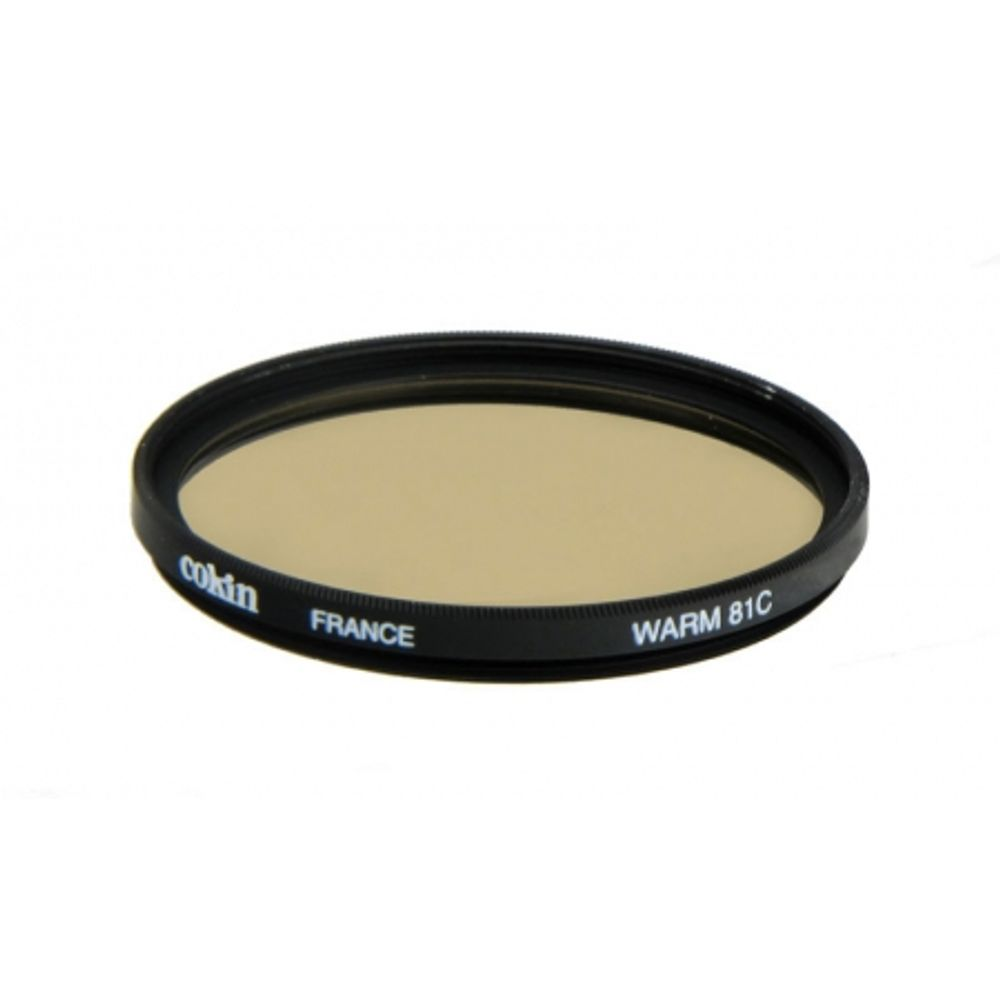 filtru-cokin-s028-62-warm-81c-62mm-9989