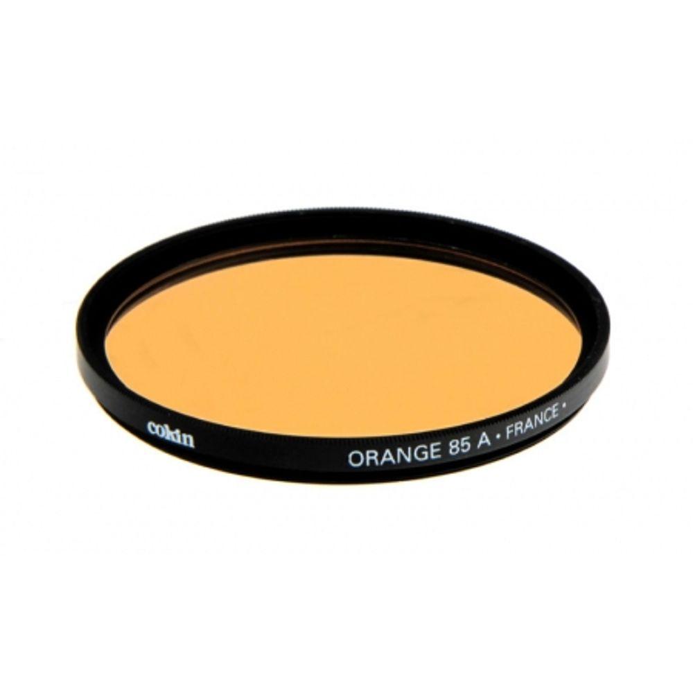 filtru-cokin-s029-43-orange-85a-43mm-9993