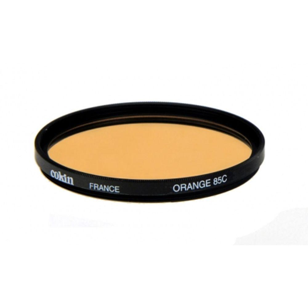filtru-cokin-s031-62-orange-85c-62mm-10016