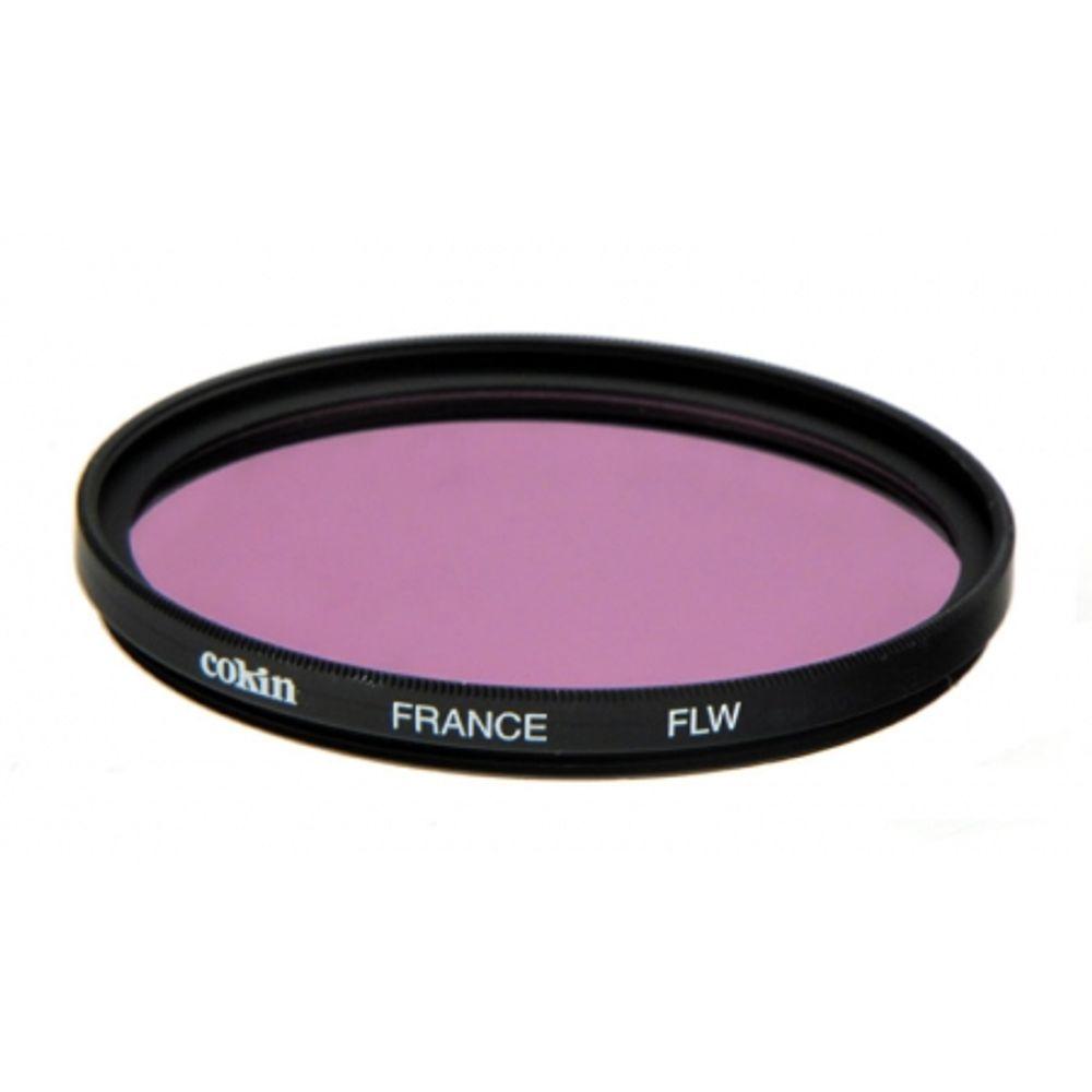 filtru-cokin-s036-55-flw-55mm-10022