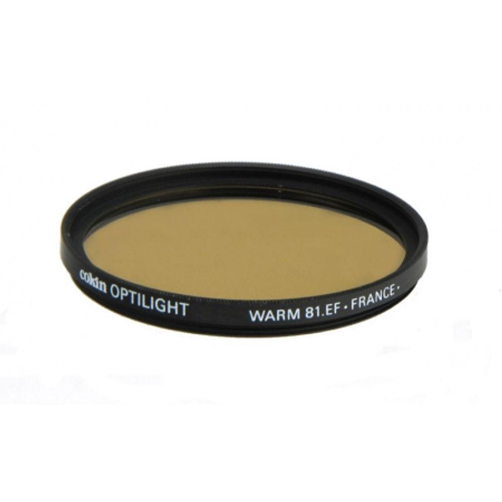 filtru-cokin-s037-43-warm-81ef-43mm-10028