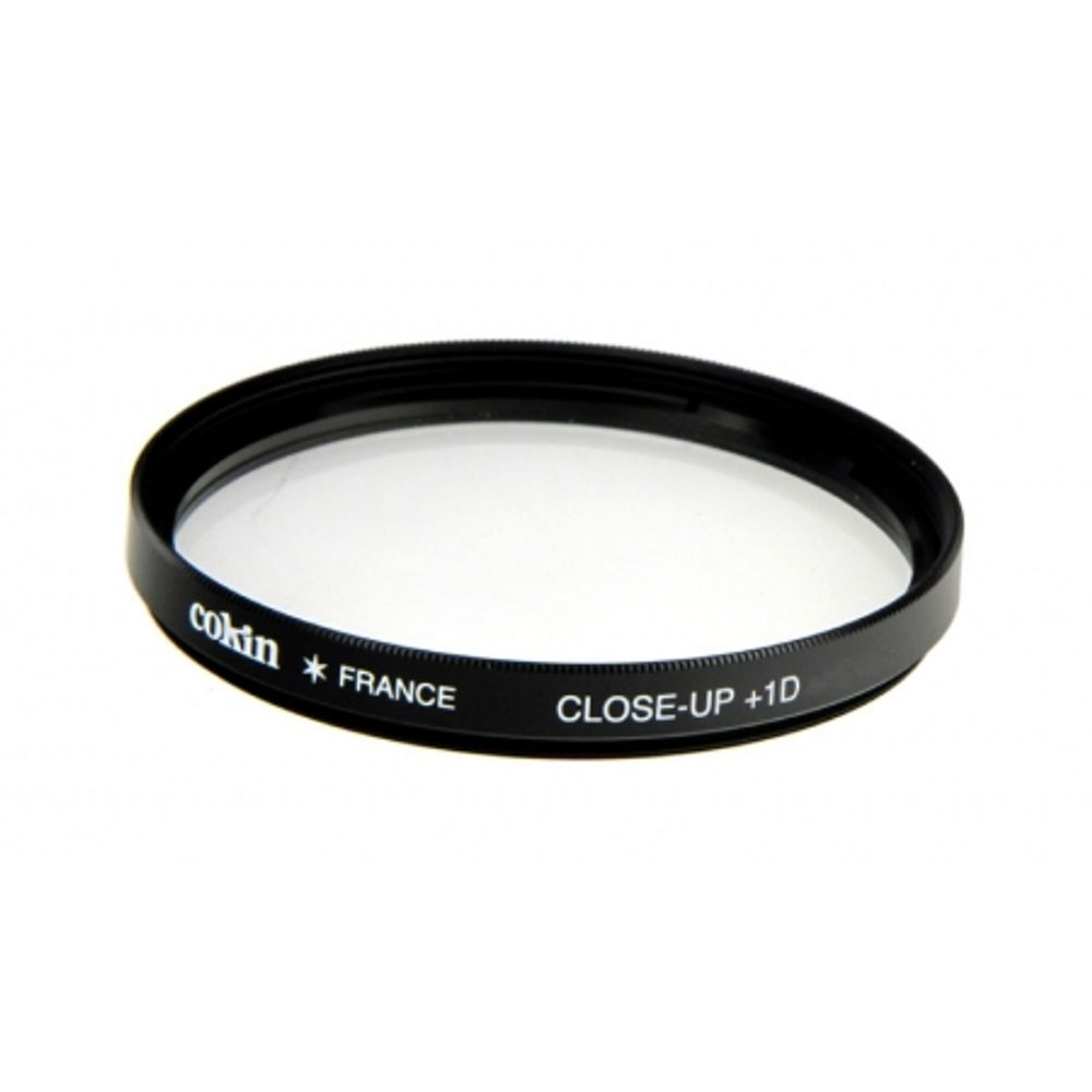 filtru-cokin-s101-77-close-up-1d-77mm-10068