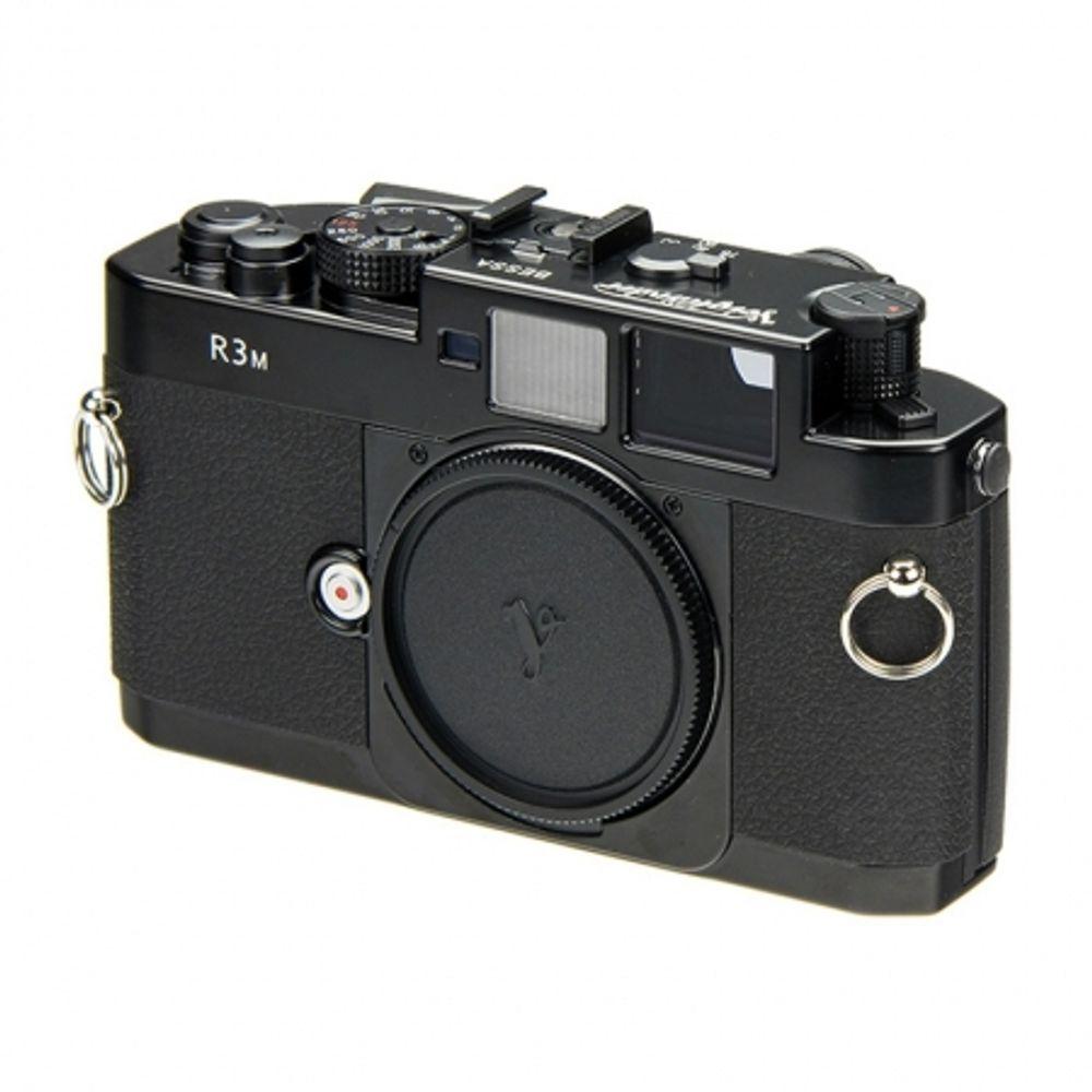 voigtlander-bessa-r3m-rangefinder-negru-10230