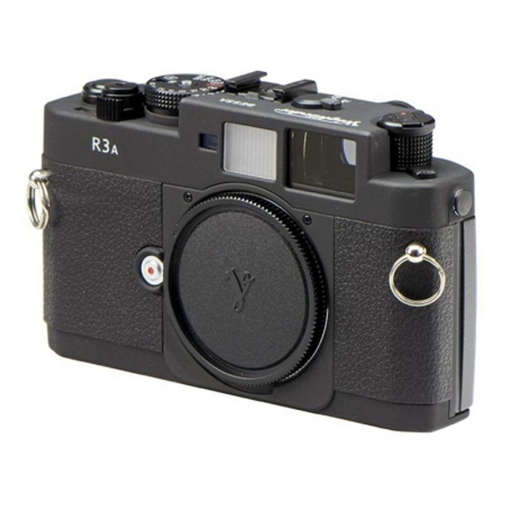 voigtlander-bessa-r3a-rangefinder-negru-10797