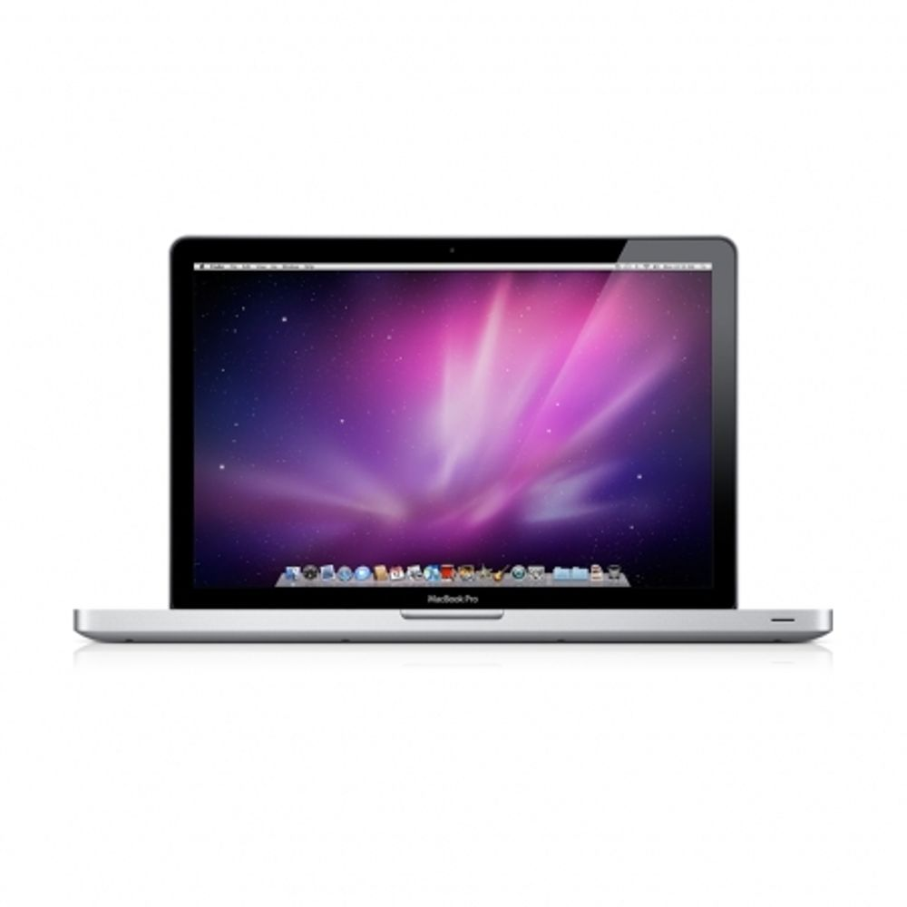 apple-macbook-pro-17-18127