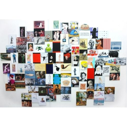 fotografie-instant-print-cewe-10x13-20539