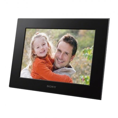 sony-dpf-c1000b-rama-foto-digitala-de-10-16-10-1024x600-pixeli-led-tft-21041