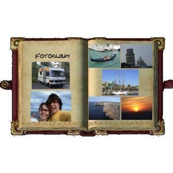 album-fotocarte-alb29-34-cewe-21091