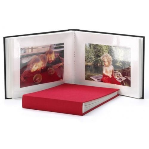 album-fotocarte-alb29-26-cewe-21092