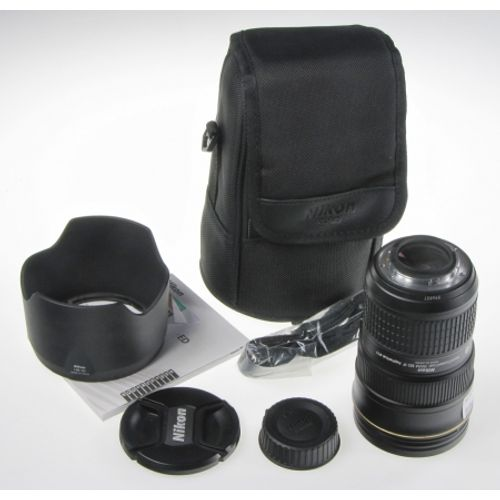 demo-nikon-afs-24-70mm-f-2-8g-ed-demo-596837-22974