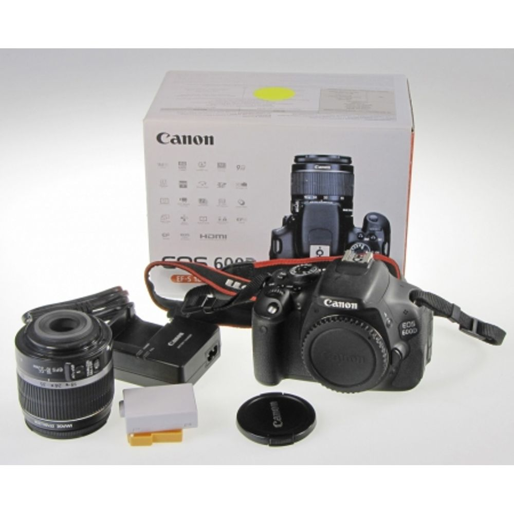 demo-canon-eos-600d-kit-18-55-is-ii-23011008393-7202521428-22977