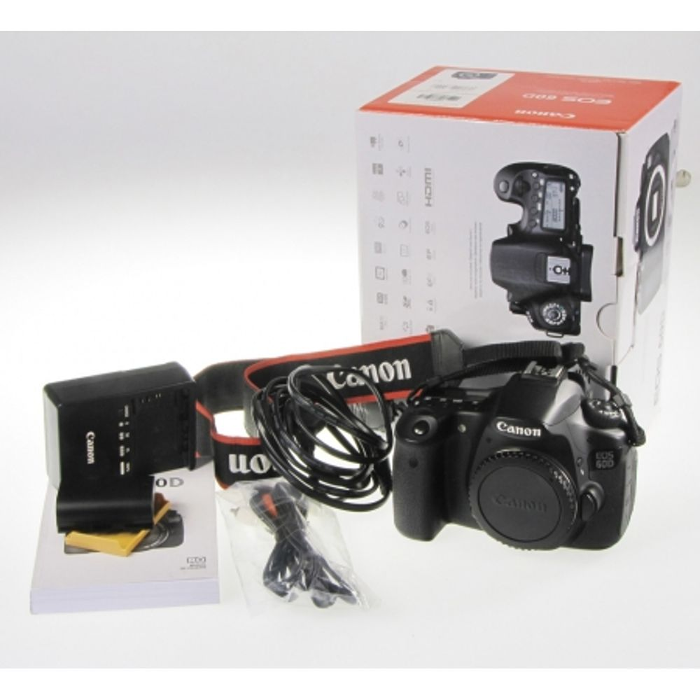 demo-canon-eos-60d-body-0330100399-22978