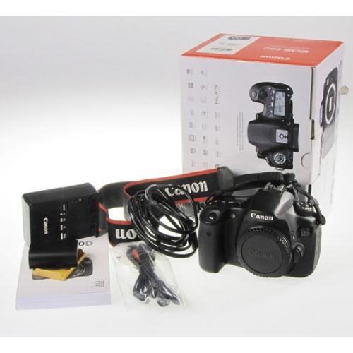 demo-canon-eos-60d-body-0330100399-22978