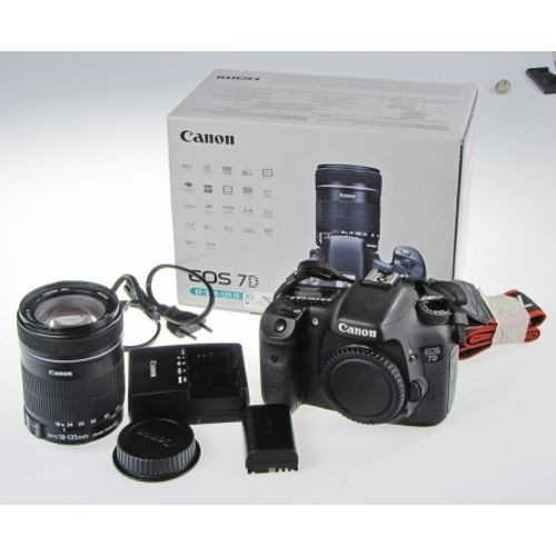 demo-canon-eos-7d-kit-efs-18-135mm-is-1480817412-6942528418-22979
