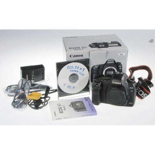 demo-canon-eos-5d-mark-ii-body-0430200095-22983
