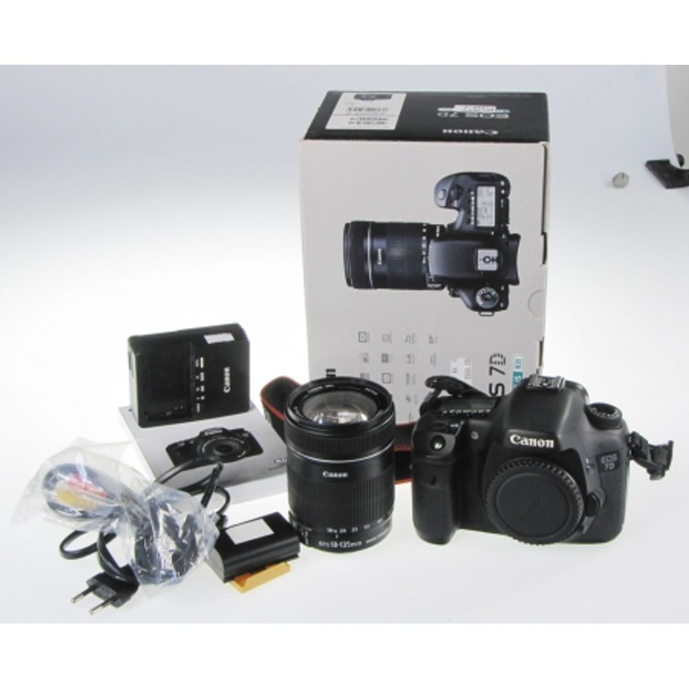 demo-canon-eos-7d-kit-efs-18-135mm-is-0380307899-7442534938-22984