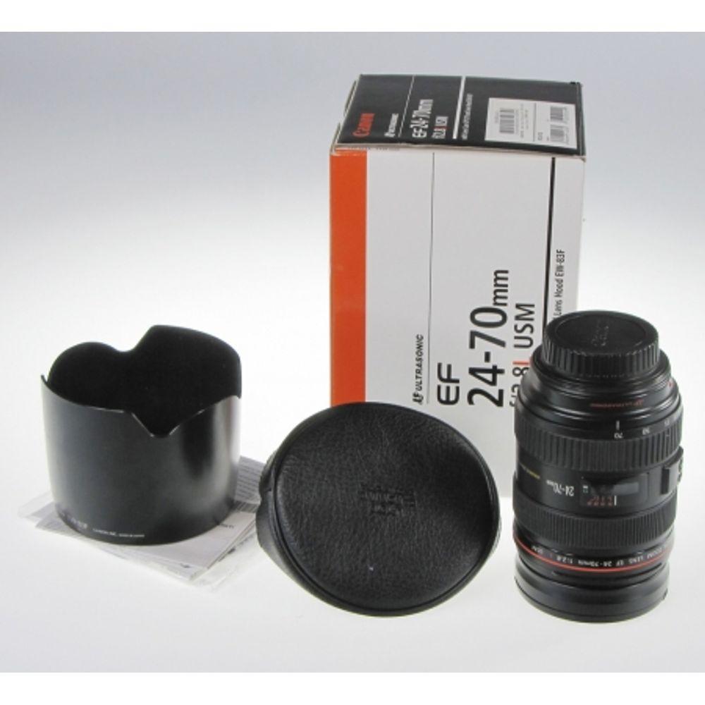 demo-canon-ef-24-70mm-f-2-8-l-usm-03064453-22987