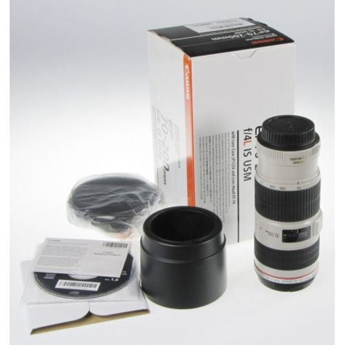 demo-canon-ef-70-200mm-f-4-l-is-usm-00412442-22990