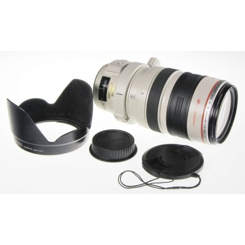 demo-canon-ef-28-300mm-f-3-5-5-6-l-usm-is-26861-23000