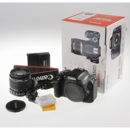 demo-canon-eos-550d-kit-18-55mm-afs-is-0232109485-6162521536-23002