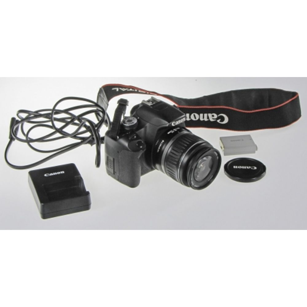 demo-canon-eos-500d-kit-18-55-fara-is-ds126231-2540567551-23003