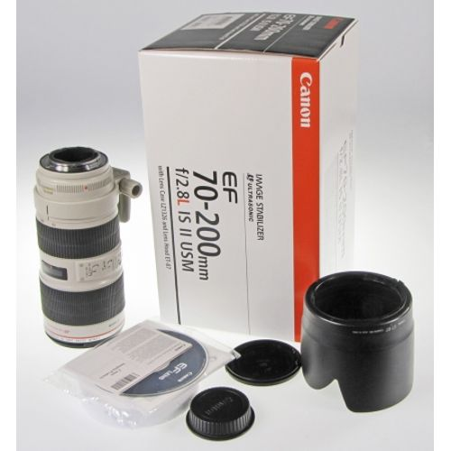 demo-canon-ef-70-200mm-f-2-8l-is-usm-ii-new-6920002923-23013