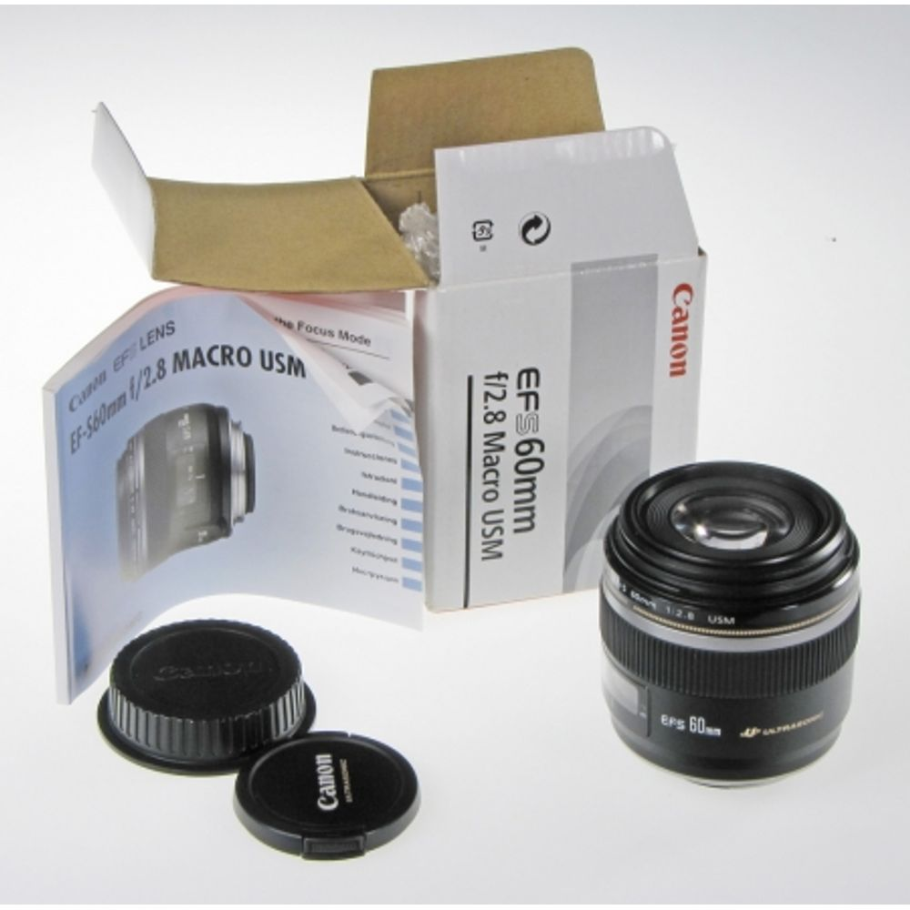 demo-canon-ef-s-60mm-f-2-8-usm-macro-69053693-23014