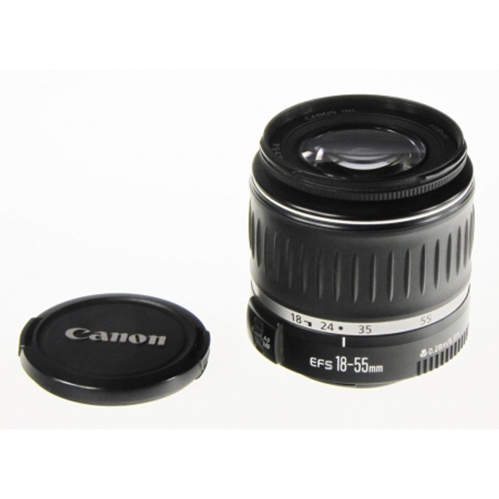 demo-canon-ef-s-18-55mm-sn-9130023195-23035
