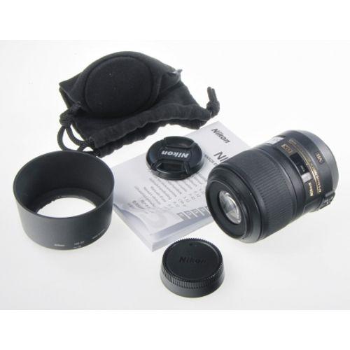 demo-micro-nikkor-85mm-f-3-5-af-s-ed-vr-macro-2015631-23050